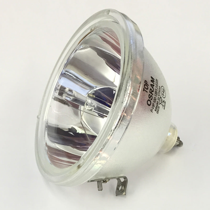 Vivitek 56in DLP Projection TV Brand New High Quality Original Projector Bulb
