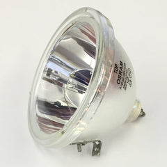 Gateway DLP56TV DLP Brand New High Quality Original Projector Bulb