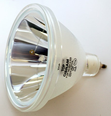 Barco CDRPlus80-DL Projector Brand New High Quality Original Projector Bulb