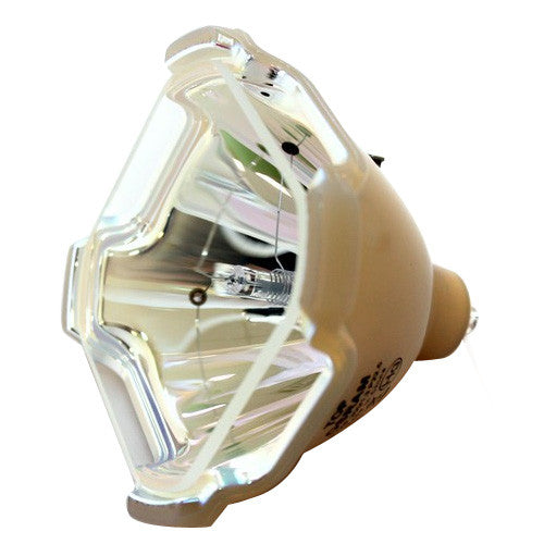 Osram 200 Watt Projector High Quality Original Projector Bulb