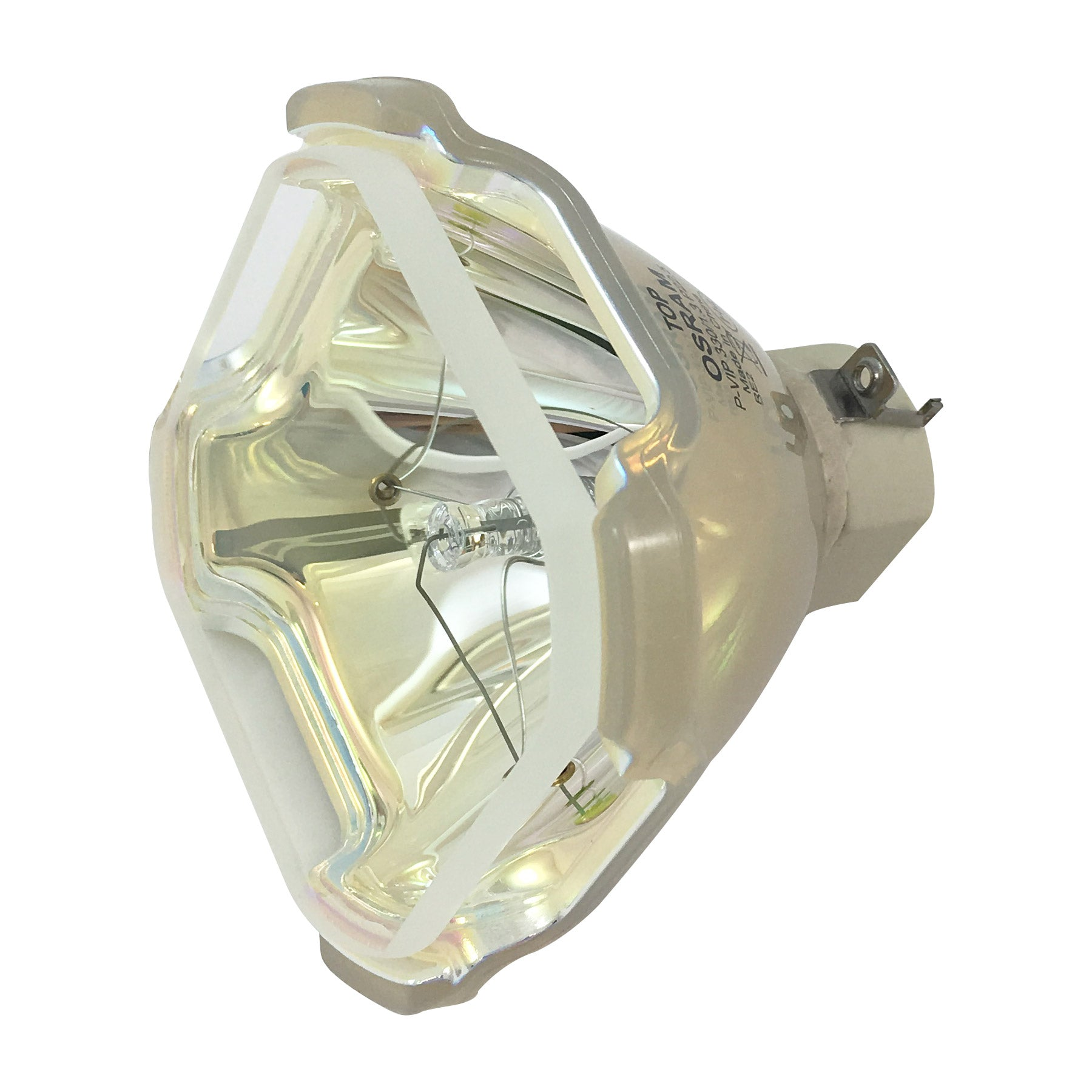 Osram P-VIP 330/1.3 P22.5 Projector High Quality Original Projector Bulb