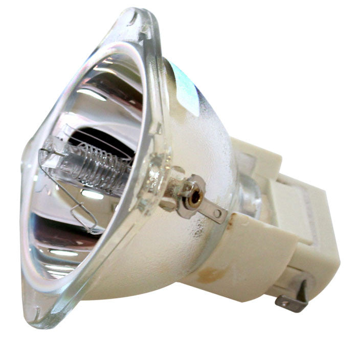 Osram 69611 P-VIP 260/1.0 E20.6A Projector Replacement Lamp