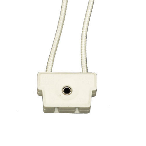 OSRAM SYLVANIA PAR-3 lamp holder for PAR46 bulbs