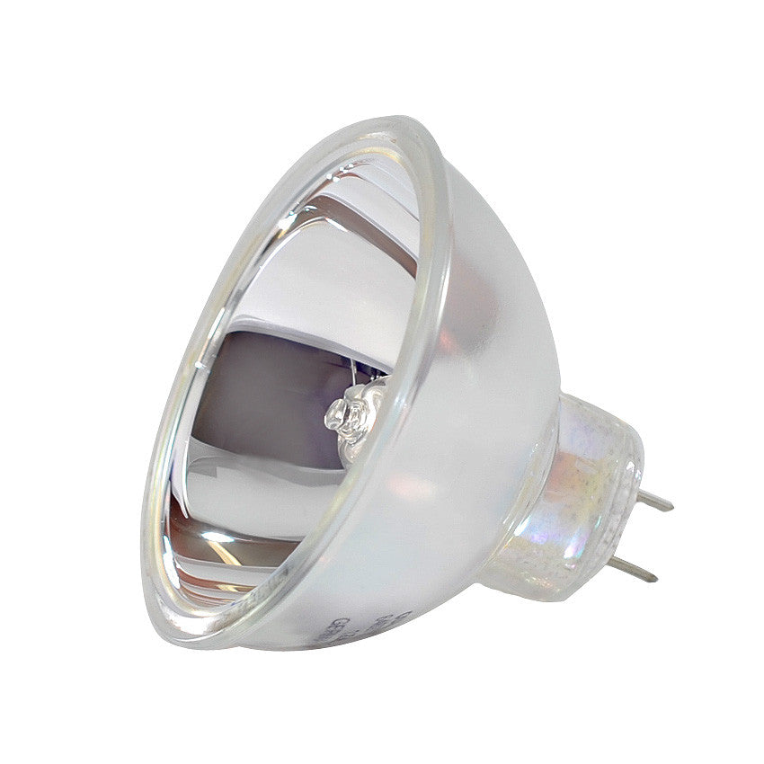Osram 64607- EFM 50W 8V MR16 Halogen GZ6.35 Bi-Pin Base Light Bulb