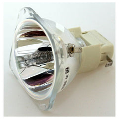 3M SCP-717 Projector Brand New High Quality Original Projector Bulb