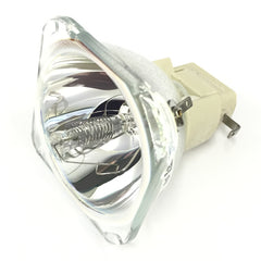 Osram P-VIP 280/1.0 E20.6 High Quality Original OEM Projector Bulb