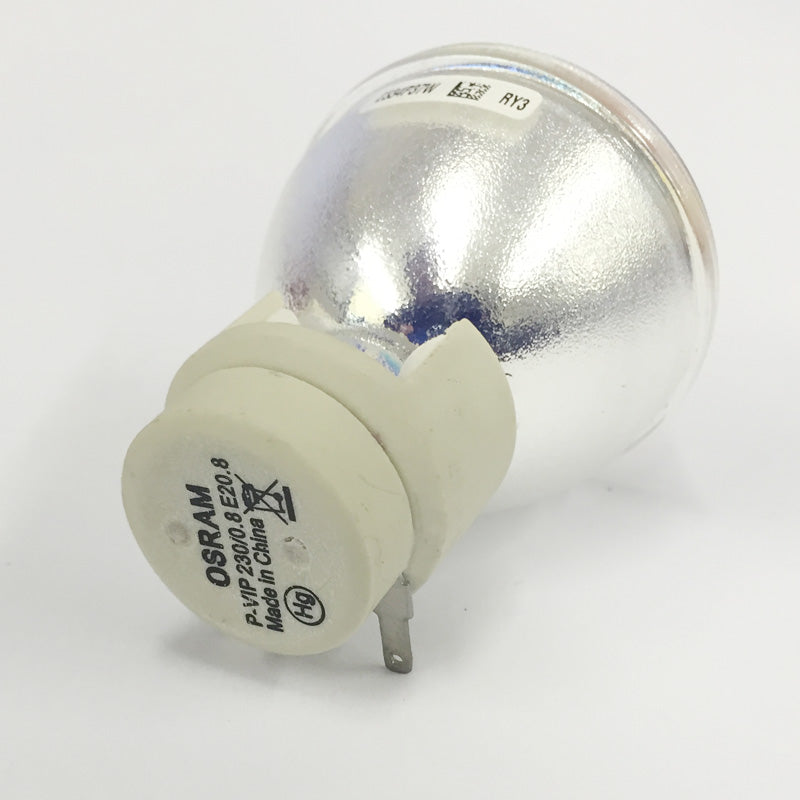 Optoma DH1010 Projector Quality Original projector bulb