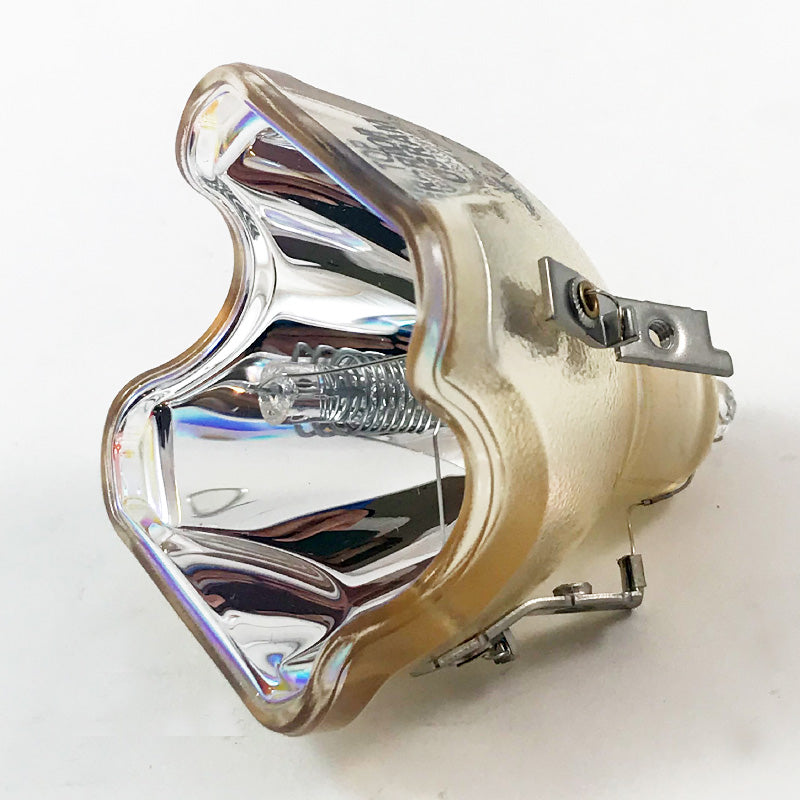 Osram 180-230 Watt High Quality Original Projector Bulb