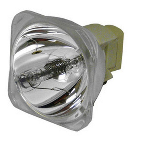 Cinego D1000 Brand New High Quality Original Projector Bulb