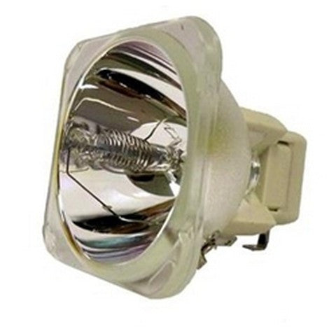 Optoma DX550 Projector Bulb - OSRAM OEM Projection Bare Bulb