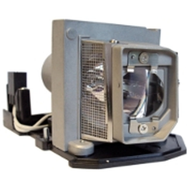 Dell 725-10193 Projector Lamp with Original OEM Bulb Inside