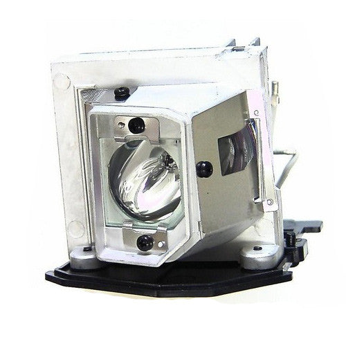 Dell 725-10120 projector Lamp with High Quality Projector Bulb
