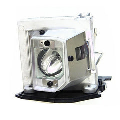 Dell 1409X projector Lamp with High Quality Projector Bulb