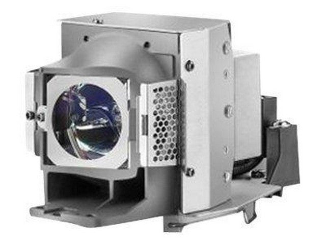 Dell 331-6242 Projector Housing with Genuine Original OEM Bulb