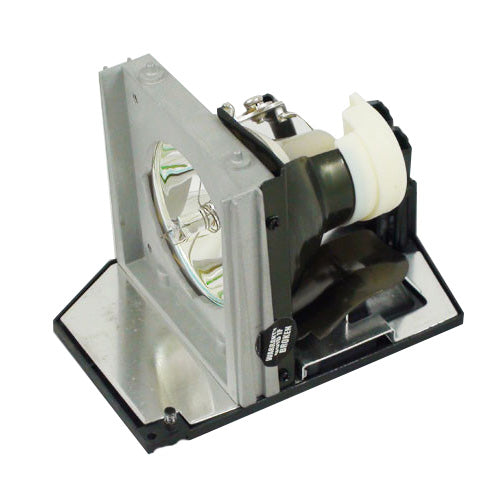 Dell 725-10056 Assembly Lamp with High Quality Projector Bulb Inside