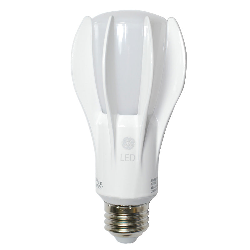 GE 73378 3-Way LED A21 2700K E26 2155 Lm bulb