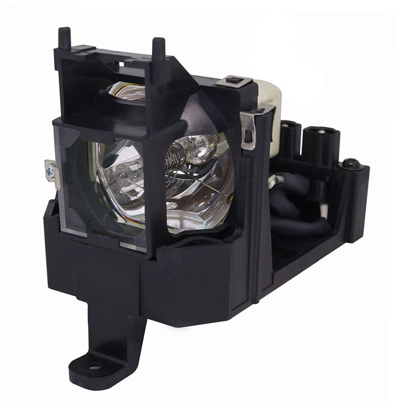 Lenovo E400 Assembly Lamp with High Quality Projector Bulb Inside