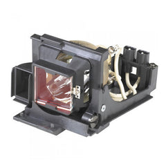 Lenovo C400 Assembly Lamp with High Quality Projector Bulb Inside