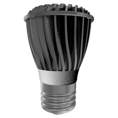 Ge 4w 120v PAR16 3000K LED Light Bulb