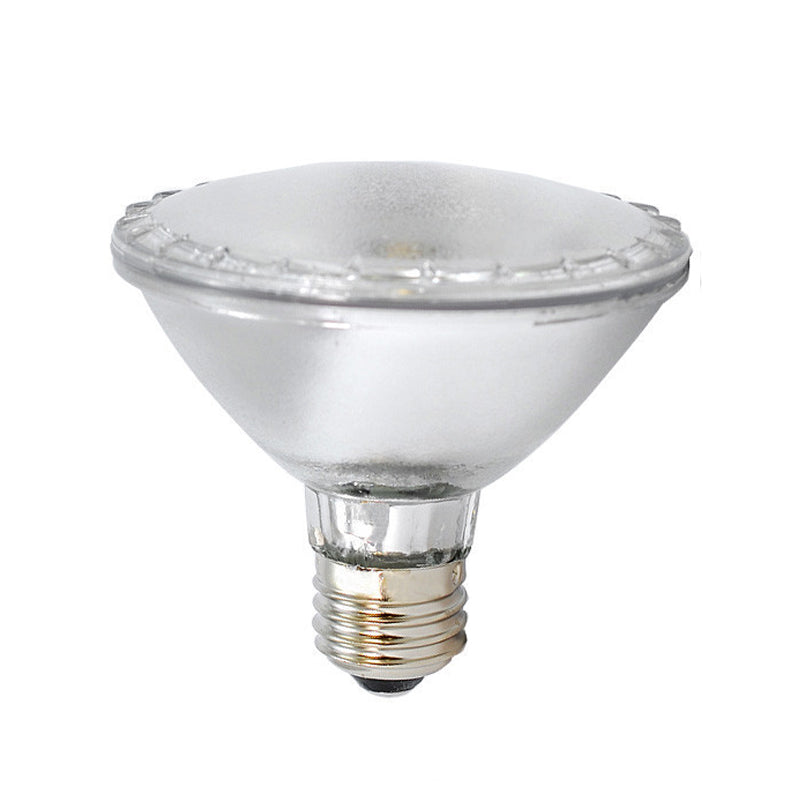 PAR 30 Bulbs for Various Lighting Needs - BulbAmerica