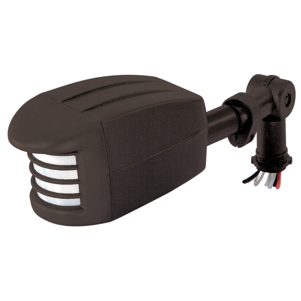 1 Light -  Add On Motion Sensor - Add On Motion Sensor