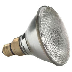 GE 55w PAR38 HIR FL40XL 120v Light Bulb