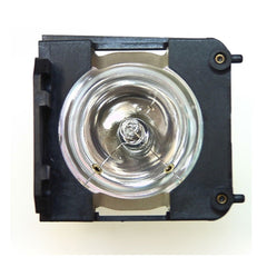 Kindermann KXD 1000 Assembly Lamp with High Quality Projector Bulb Inside