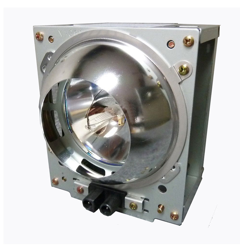3M 78-6969-8262-4 Assembly Lamp with High Quality Projector Bulb Inside