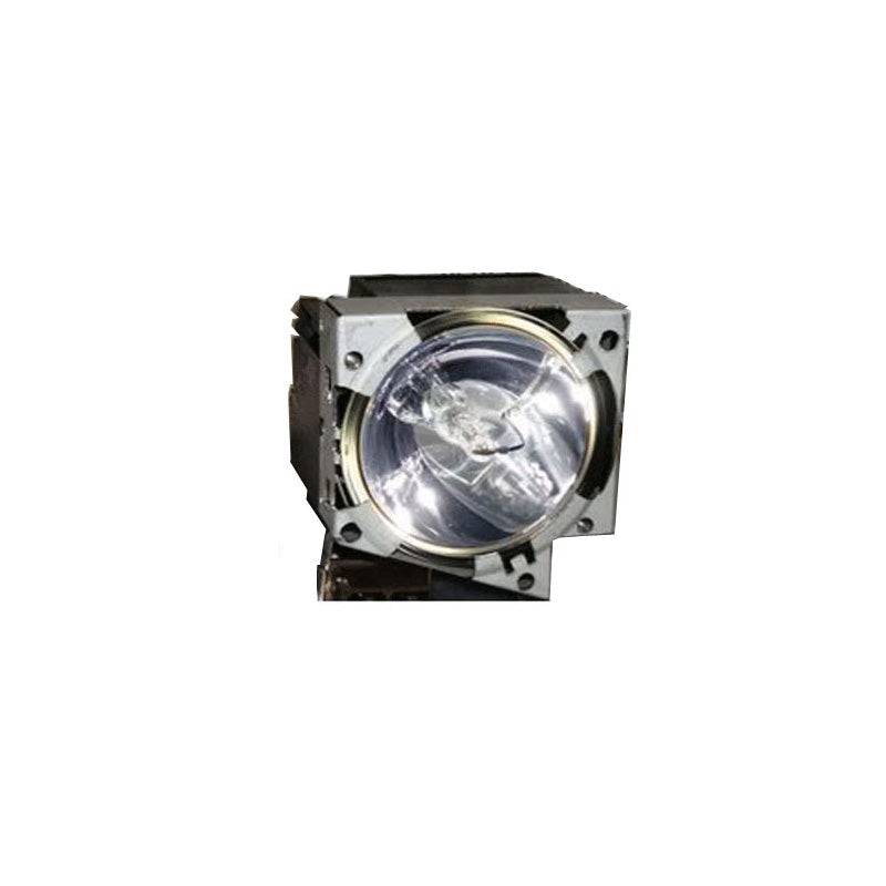 3M 78-6969-8586-6 Assembly Lamp with High Quality Projector Bulb Inside