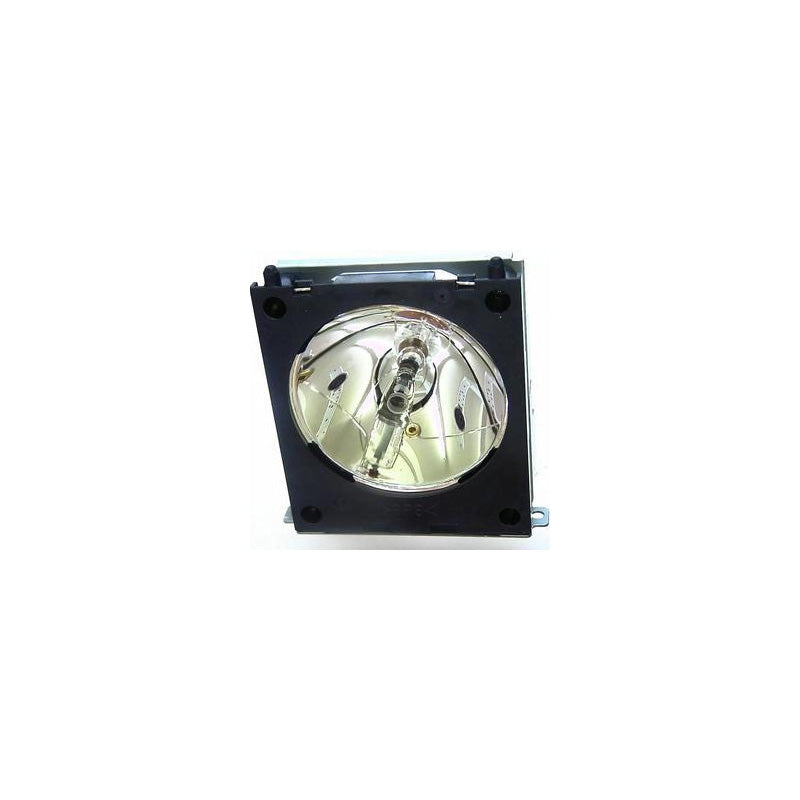 3M 78-6969-8782-1 Assembly Lamp with High Quality Projector Bulb Inside