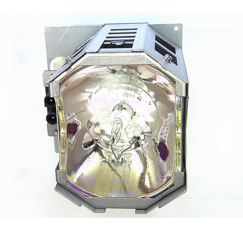 3M 78-6969-9296-1 Assembly Lamp with High Quality Projector Bulb Inside