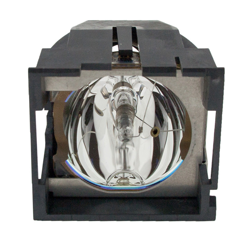 3M 78-6969-9377-9 Assembly Lamp with High Quality Projector Bulb Inside