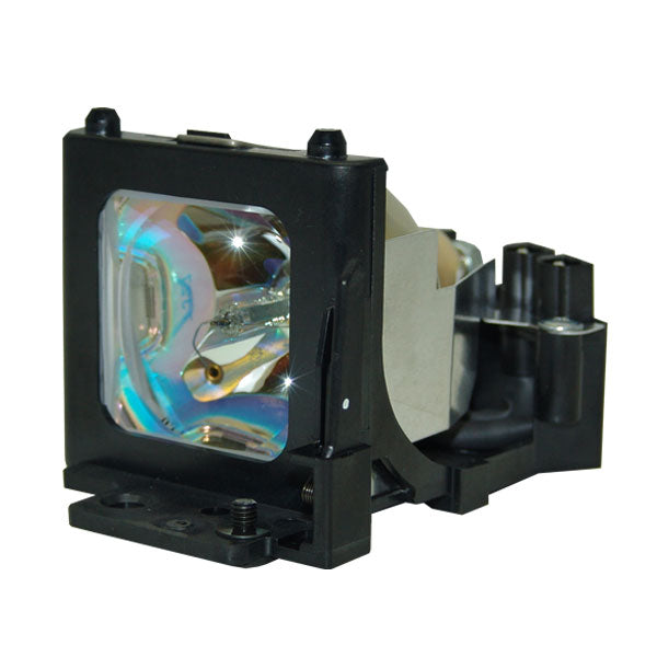 3M 78-6969-9463-7 Assembly Lamp with High Quality Projector Bulb Inside