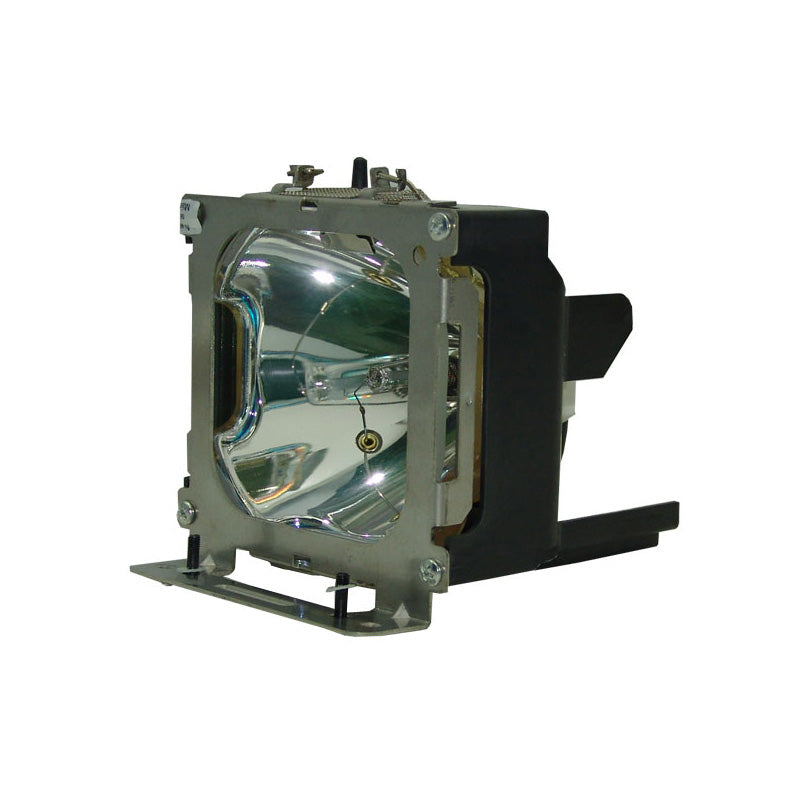 3M 78-6969-9548-5 Assembly Lamp with High Quality Projector Bulb Inside