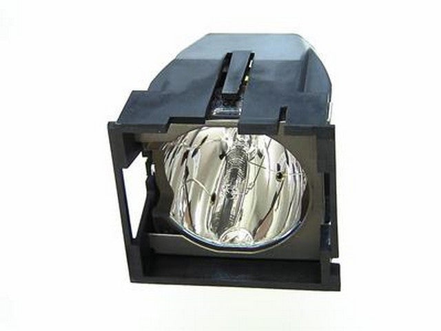 3M 78-6969-9736-6 Assembly Lamp with High Quality Projector Bulb Inside