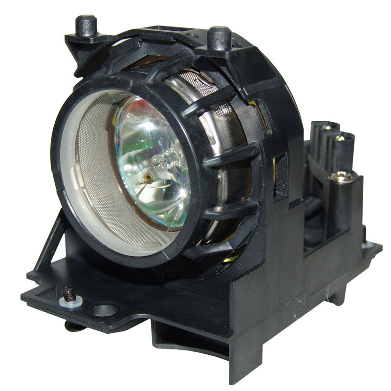 3M 78-6969-9743-2 Assembly Lamp with High Quality Projector Bulb Inside