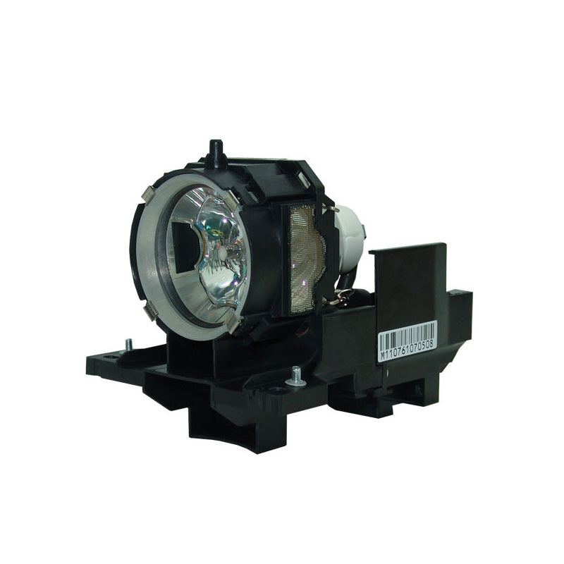 3M X95 Assembly Lamp with High Quality Projector Bulb Inside