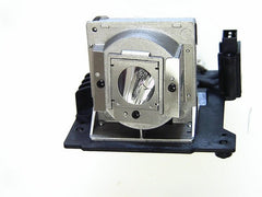 3M 78-6969-9996-6 Projector Assembly with High Quality Original Bulb