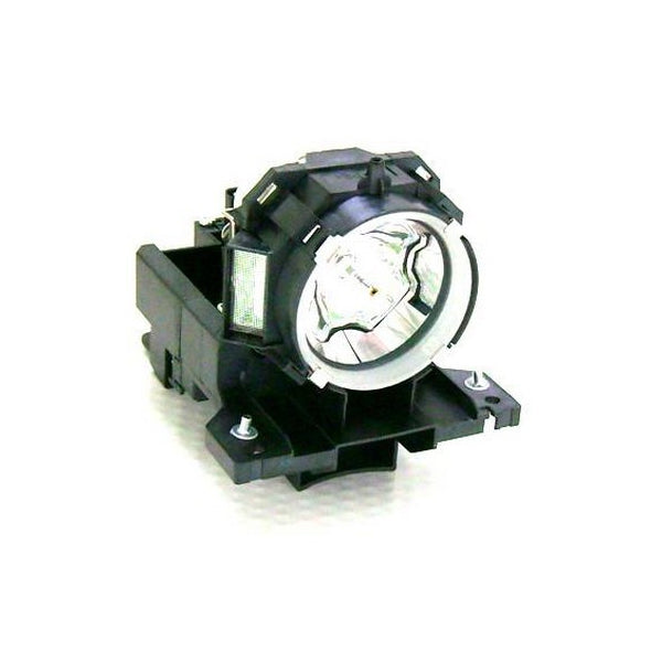 3M X95i Assembly Lamp with High Quality Projector Bulb Inside
