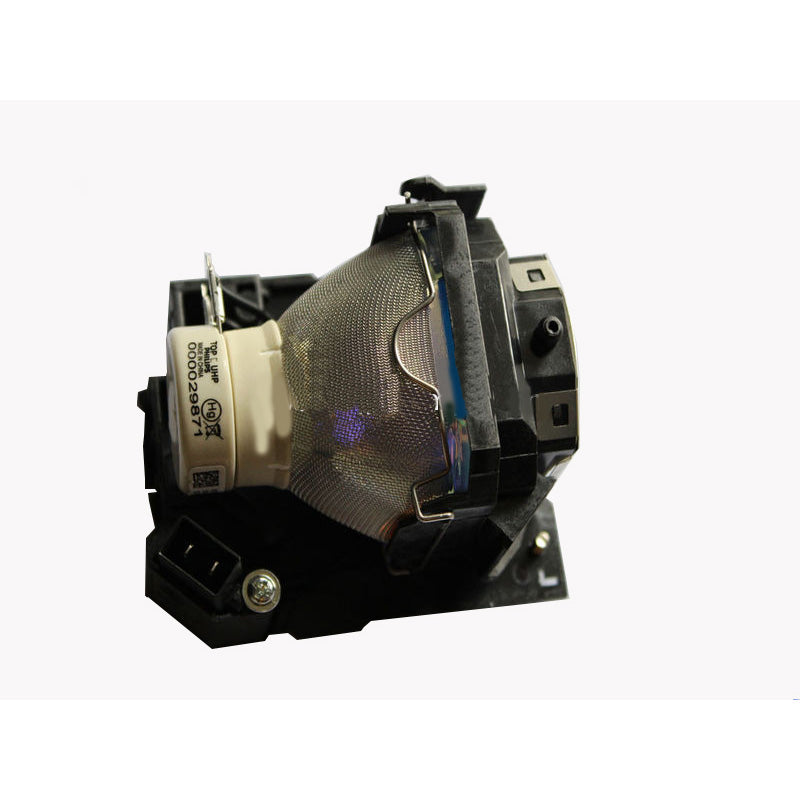 3M 78-6972-0106-5 Assembly Lamp with High Quality Projector Bulb Inside