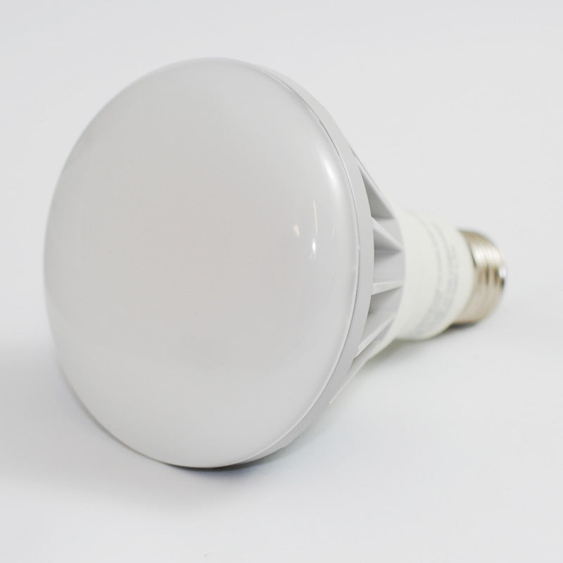 BR30 Dimmable LED 12w Warm White 2700k Osram Sylvania Light Bulb