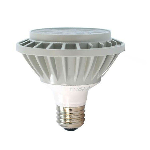 PAR30 Dimmable LED 10W Wide Spot 3000k OSRAM SYLVANIA ULTRA LED Light Bulb