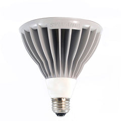 PAR30L LED 17W 120V E26 Narrow Flood 3000k SYLVANIAUltra HD Light Bulb