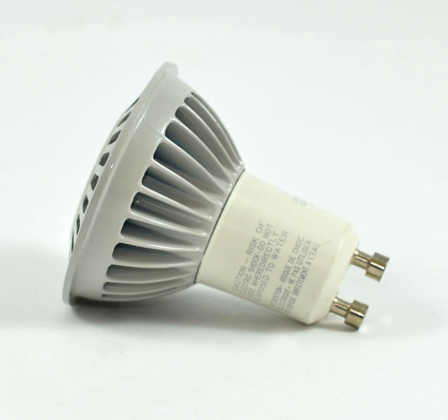 Sylvania 5.5W 120V PAR16 GU10 NFL25 LED Light Bulb