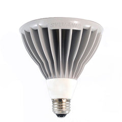 PAR38 Dimmable LED 20w 120v Wide Spot 2700K Sylvania Light Bulb