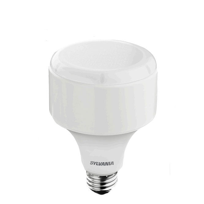 Sylvania 12w 120v BR30 Dimmable 2700K LED Light Bulb