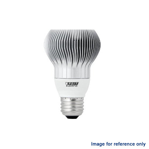 FEIT 7.5W PAR20 Dimmable LED Light Bulb