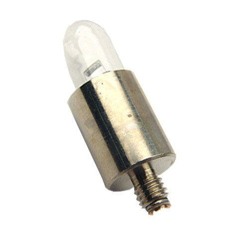 USHIO SM-04100 14.5V-2.25A - Welch Allyn WA-04100 replacement lamp