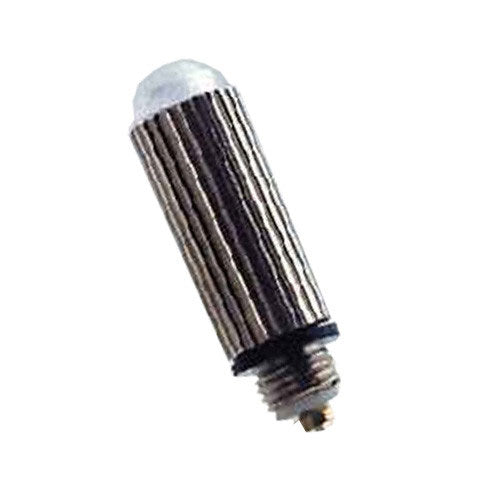 USHIO SM-04800/CL 2.5V-0.28A Clear Welch Allyn WA-04800 replacement lamp