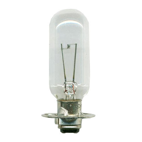 USHIO SM-40300-25500 33W Incandescent Lamp